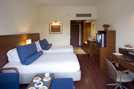 Radisson Jass Hotel2